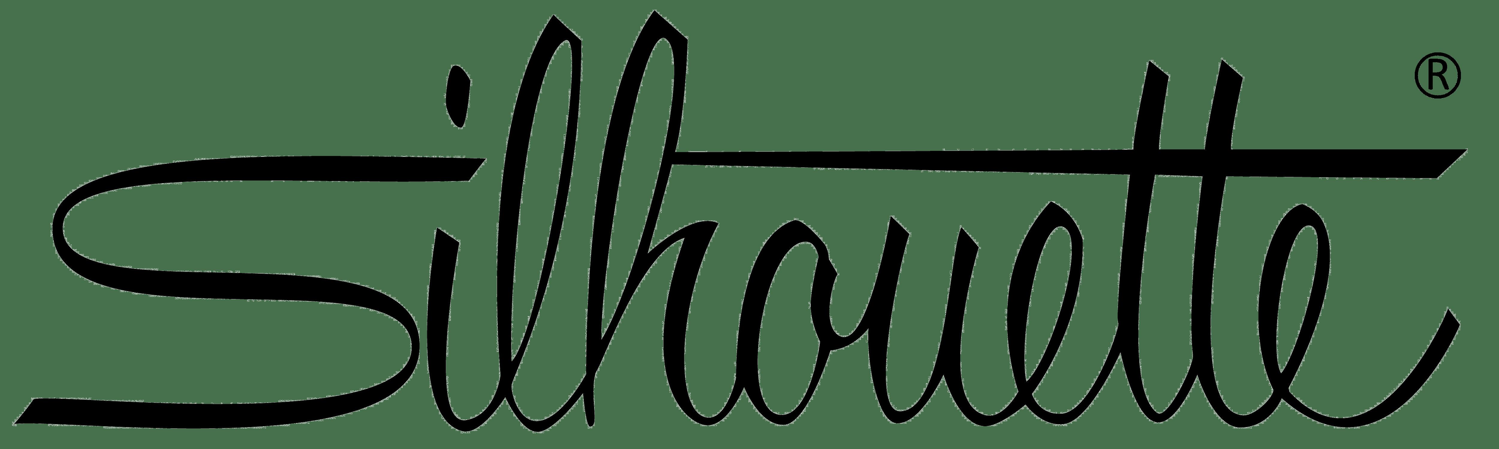 Silhouette_logo_logotype-min